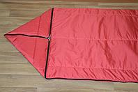 Спальный мешок одеяло  ДУЕТ от производителя