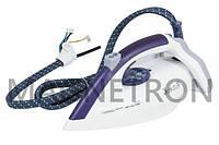 Верхняя часть корпуса и сетевой шнур для парогенератора Tefal CS-00123519