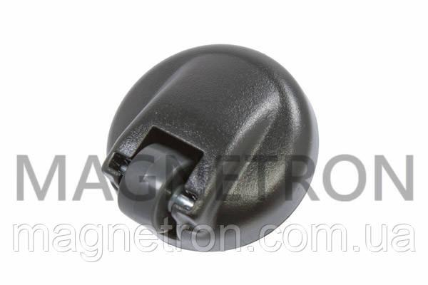 Колесо малое переднее для пылесосов Samsung DJ66-00151C, фото 2