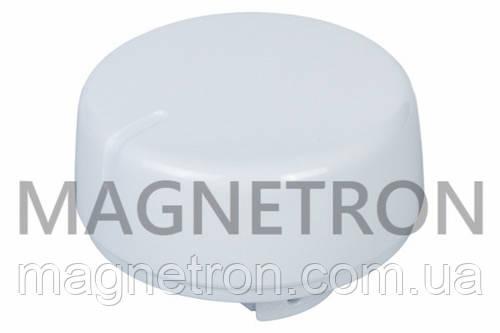 Ручка переключения программ для стиральных машин Ariston C00270192