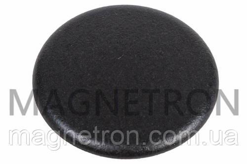 Крышка рассекателя (маленькая) для газовых плит Beko 219244003