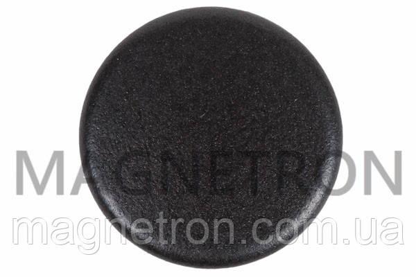 Крышка рассекателя (маленькая) для газовых плит Beko 219244003, фото 2