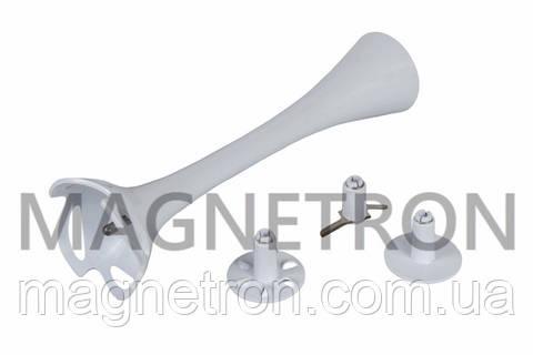 Блендерная ножка к блендеру Vitek VT-1455W 004302