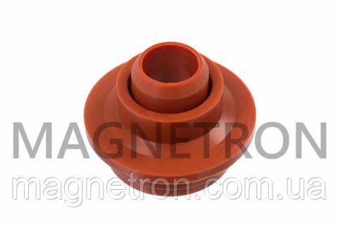 Прокладка клапана пара для утюгов Philips 423901554390