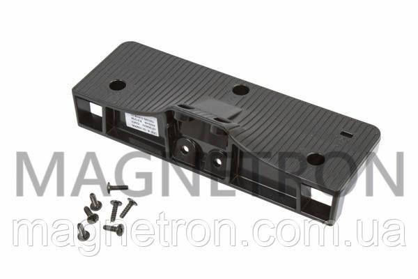 "Крепление подставки для LCD-телевизоров Samsung UH5000/5500 28/32"" BN96-30589A, фото 2"