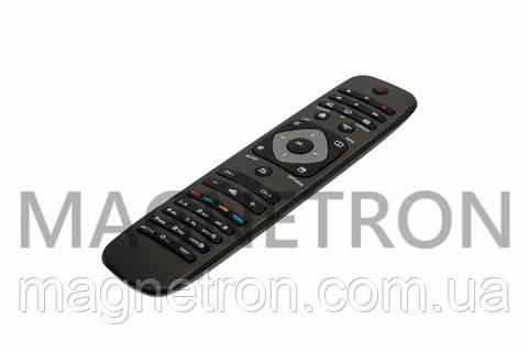 Пульт ДУ для телевизора Philips 242254990467
