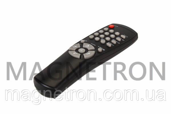 Пульт ДУ для телевизора Samsung AA59-10107N (не оригинал), фото 2