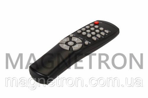 Пульт ДУ для телевизора Samsung AA59-10107N (не оригинал)