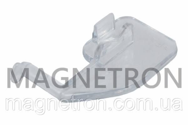Хомут решеток к вентилятору Rowenta CS-00095926