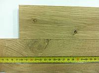 Паркет дубовый 200*70*15 мм сорт рустик