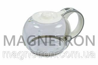 Колба + крышка для кофеварки Zanussi 4071371779