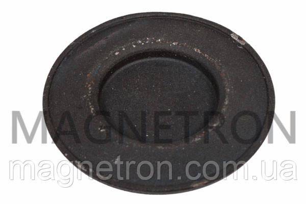 Крышка рассекателя (большая) для газовых плит Beko 219244012, фото 2