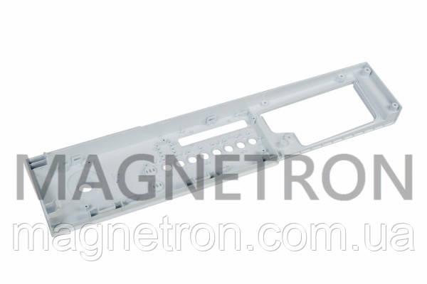 Корпус панели управления к стиральной машине Атлант 773522405410, фото 2