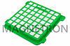 Фильтр HEPA для пылесосов Rowenta ZR902101