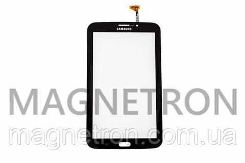 "Сенсорный экран (тачскрин) для планшетов Samsung SM-T211 Galaxy Tab 3 (7.0"", 3G)"