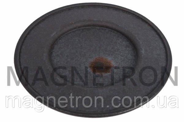 Крышка рассекателя (средняя) для газовых плит Beko 219244006, фото 2