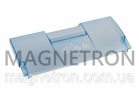 Панель (откидная) для морозильной камеры Beko 4551630200