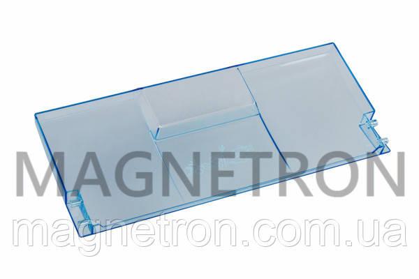 Панель (откидная) для морозильной камеры Beko 4551630200, фото 2