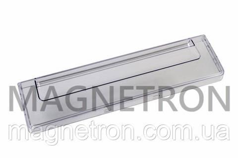 Крышка фреш зоны для холодильников Samsung DA63-03044B