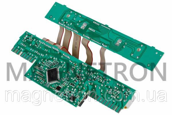 Плата управления для холодильника Indesit C00256529, фото 2