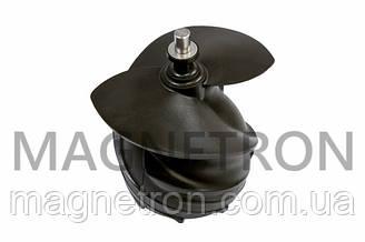 Шнек для соковыжималок Moulinex SS-1530000012