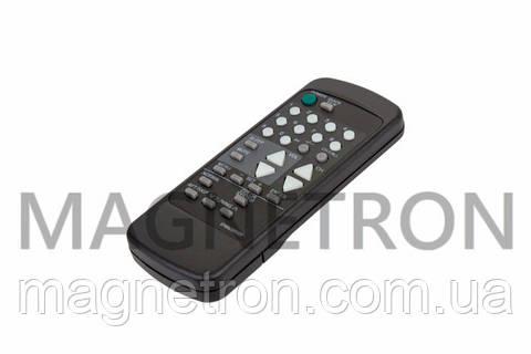 Пульт ДУ для телевизора Orion 076ROBR020