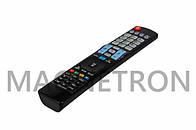 Пульт ДУ для телевизора LG AKB73756502-1 (не оригинал)