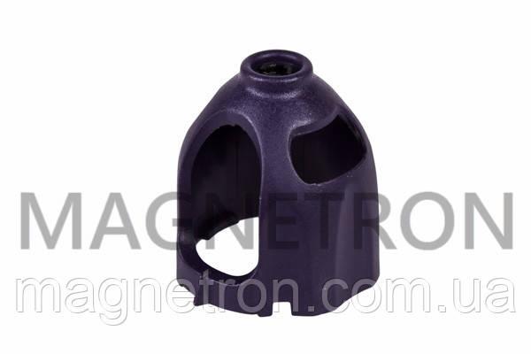 Крышка клапана мультиваркок Moulinex SS-994409, фото 2