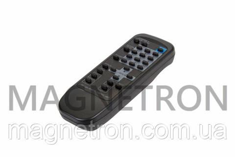Пульт ДУ для телевизора JVC RM-C565
