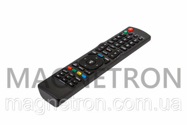 Пульт ДУ для телевизора LG AKB72915244 (не оригинал), фото 2