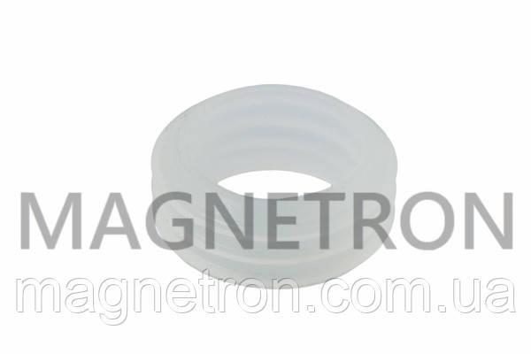 Прокладка контейнера для воды для кофеварок Electrolux 4071398004, фото 2