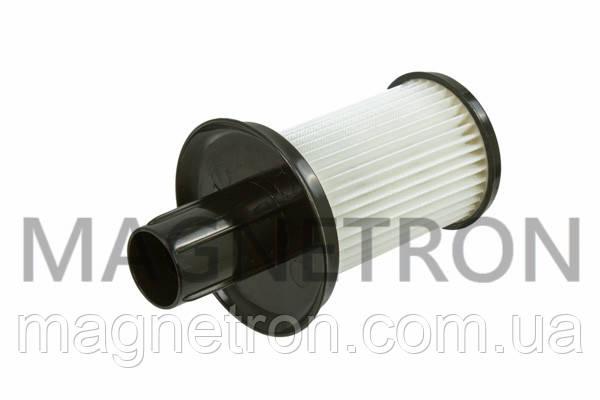 Фильтр HEPA цилиндрический к пылесосу Delonghi XTE600NB EP1160, фото 2