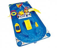 Игровой набор Водяной Трек Funland Big 71680
