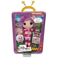 Кукла Jasieczka Lalaloopsy Mga 526308E5C