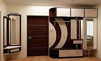 Выбираем удобную и практичную мебель в Вашу прихожую