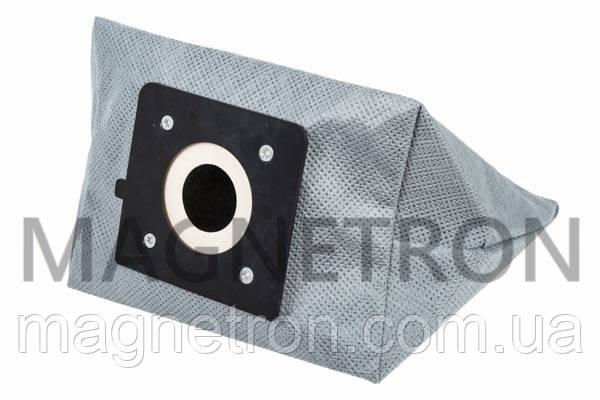 Мешок тканевый для пылесосов Rowenta RS-RT9634, фото 2