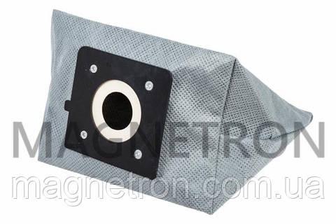Мешок тканевый для пылесосов Rowenta RS-RT9634