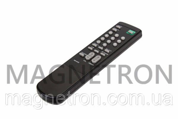 Пульт ДУ для телевизора Sony RM-849S, фото 2