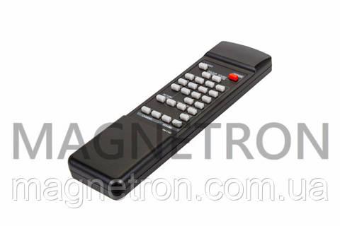 Пульт ДУ для телевизора JVC RM-C462