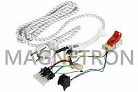 Сетевой шнур для утюга Rowenta RS-DW0064