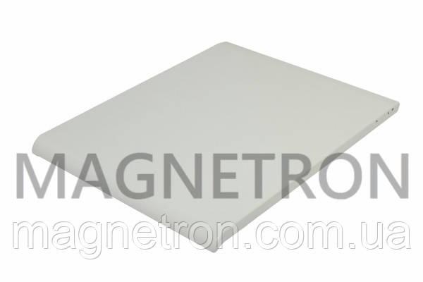Крышка верхняя металлическая для газовых плит Electrolux 3422348205