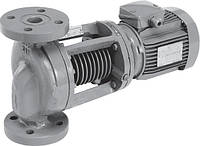 Насос с сухим ротором Wilo-VeroLine-IPH-W , WILO (Германия)