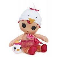 Пупс Балерина Lalaloopsy Babies mga 529897