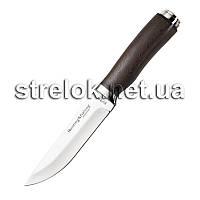 Нож охотничий GW 2282 VWP (венге)
