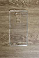 Силиконовый чехол для Huawei Honor 5X / GR5