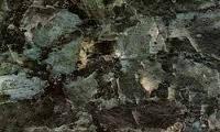Гранит Осныкский (лабрадорит черный) Irina Blue