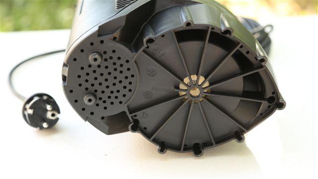 Дренажный насос DAB Verty Nova 200 M