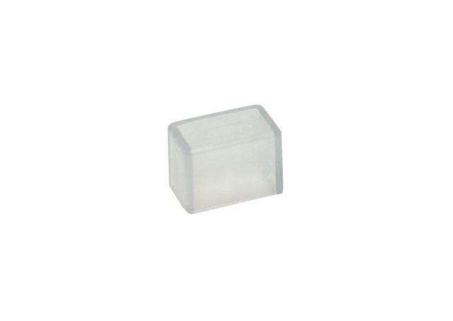 Заглушка для светодиодной ленты IP68 LED Strip Cap-1