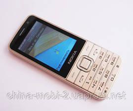 Телефон Nokia C9 (odscn) -  4 sim, Gold, фото 2