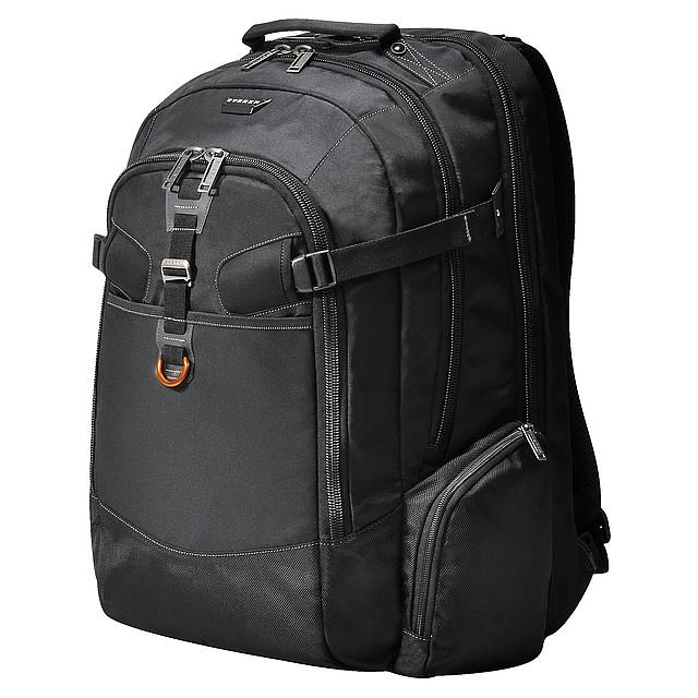 """Рюкзак для ноутбука до 18,4"""" Everki Titan EKP120"""
